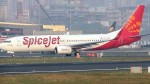 Spicejet Cuts Salaries Of Employees 30 Percent Reduction In March Pay