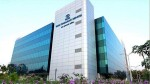 Tcs Employees Who Don T Have To Go To Office Can Stay Home