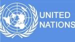 United Nations Warned Coronavirus Makes Poor Countries More Vulnerable