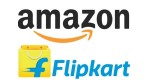 Offers Showers Again On Amazon And Flipkart Diwali Sale Starts From Today