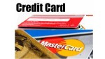 How To Check Your Credit Card Balance