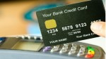 How Opting For Moratorium Extension On Credit Card Dues Will Impact You