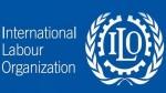 Billion Informal Workers In Danger Of Losing Their Jobs International Labour Organization