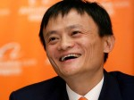 Alibaba S Jack Ma Resigns From Softbank Board Of Directors