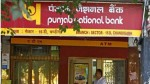 Punjab National Bank Pnb Hit Another Rs 1 203 Crore Loan Scam By Sintex Industries