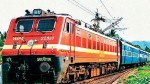 Railways Announces List Of 200 New Trains Online Bookings Will Start Today