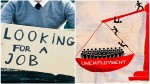 Recovery Of Employment In India The Current Situations