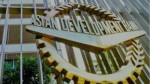 Asia S Growth Forecast Slashed By Adb To 0 1 Percent
