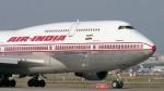Air India Flights Bans In Hong Kong After Dubai