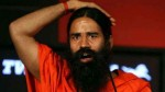 Medicine For Corona Exploited People Patanjali Fined Rs 10 Lakh