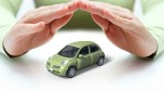 New Vs Old Car Loan Details Here Which One You Should Select