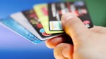 Here Are Easy Ways To Monitor Credit Card And Credit Score