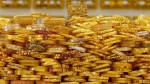 Gold Imports Increased In July
