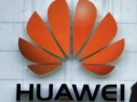 Huawei India Slashed Revenue Targets And Laid Off Up To 70 Employees Of Its Employees