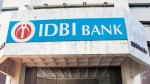 Approval For Transfer Of Management Control And Strategic Share Sale Of Idbi Bank