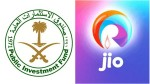 Saudi Arabia S Pif Set To Pick Up Stake In Reliance Jio For 1 5 Billion