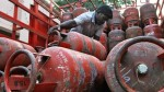 New Rule To Replace Lpg Cylinders From This Month You Need To Know These Things To Get Home Deliver