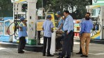 Reason Why Petrol Diesel Prices Never Decrease In India While Crude Price Goes Down In International