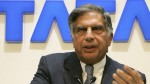 Ratan Tata S 83rd Birthday Four Interesting Things To Know About Ratan Tata