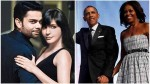 Richest Celebrity Couples Of 2020 Anushka Sharma And Virat Kohli In Top