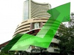 Stock Market Gains Today Shares Of Sbi And Wipro Moves Higher