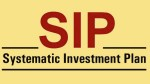 Invest In These 3 Sips For Better Returns