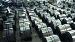 India Slaps Anti Dumping Duty On Few Steel Imports From China South Korea Vietnam