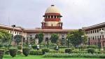 Agr Case Govt Withdraws 96 Per Cent Of Rs 4 Lakh Cr