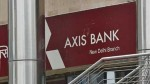 Good News For Axis Bank Employees Bank Gives Salary Hike
