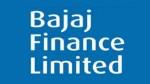 Harassment To Repay The Loan Bajaj Finance Fined Rs 2 5 Crore