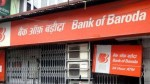 Bank Of Baroda Savings Account Can Now Be Opened Online Everything Need To Know