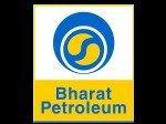 Bpcl Privatization Opportunity For Employees To Take Vrs