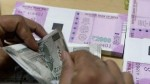Covid19 Impact 8 Million Subscribers Withdraw 30000 Crore Rupees From Epfo In 4 Months