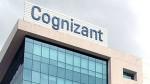 Cognizant Laid Off 9000 More Staffs During April June Quarter
