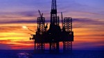 Oil Prices Dips Due To Forecast Of Us Crude Output May Fall