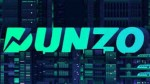 Do You Use Dunzo Consumers Phone Numbers And Email Ids Leaked
