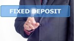 Check Which Bank Will Get Higher Interest On Fixed Deposits