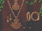 It Is Better To Sell Gold Ornaments Than Pledging For Emergency Money Why