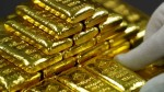 China S Largest Gold Fraud In History This Is How Gold Became Copper