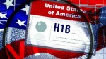Setback For Indians H1b Visa Lottery System To Be Phased Out In Us What To Replace