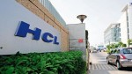 Hcl To Hire 15000 Persons From Indian Campuses This Financial Year