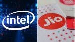 Intel To Invest Rs 1 894 5 Cr In Jio