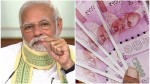 Pandemic Helped Decrease In Black Money Transactions Digital Payments Increased Reports