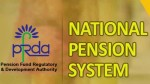 The Reason Why Nps Tier 2 Is Attractive Investment Option For Govt Employees