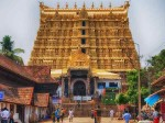 The Royal Family S Rights On The Sri Padmanabha Swamy Temple Upholds Sc Will Vault B Open