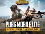 Pubg No Longer Be Played By Anyone In India Server Shut Down Today