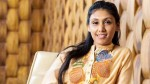 Who Is Roshni Nadar Malhotra The New Chairperson Of Hcl
