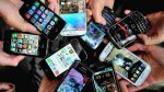 Smartphone Shipments In India Declined 41 Per Cent During April June Due To Covid 19 Lockdown