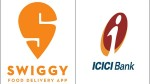 Swiggy Launches Payment Platform In Partnership With Icici Bank