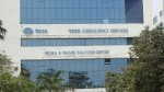 Tcs Is Set To Hire 40 000 New Employees Despite The Corona Virus Crisis